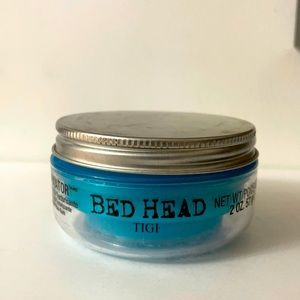 Bed head tigi texture paste